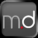 Logo Mobi droit