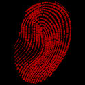 GadgetTrak® Mobile Security icon