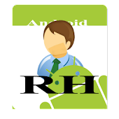 RH gestion des compétences