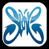 SLANK (Unofficial Fans App)