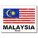 Malaysia Blogger News mobile app icon