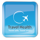 Travel Health icon