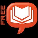 Jagamaga Audiobooks FREE logo