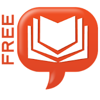 Jagamaga Audiobooks FREE 1.2