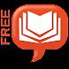Jagamaga Audiobooks FREE