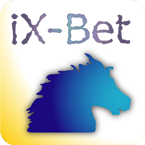 iX-Bet