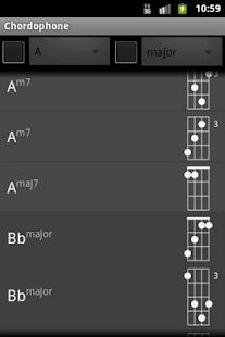玩書籍App|Chordophone免費|APP試玩