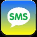SMSua icon