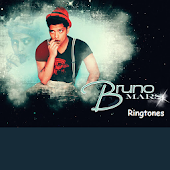 Best Bruno Mars Ringtones