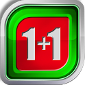 StageCue WIFI Cue Light Phone icon