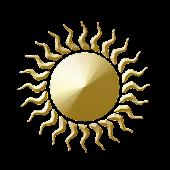 Horoskop SLO