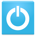 Reboot Manager icon