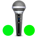 Remote Schedule Voice Recorder icon