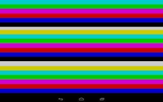 Screenshot of ZXPlectrum
