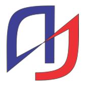 AJ Technologies Secure Beta