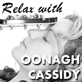 Relax with Oonagh Cassidy Lite