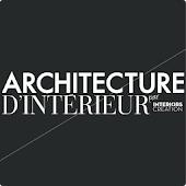 Archi d'Int