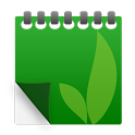 Natural Notes icon