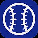 プロドラゴンズ野球 icon