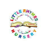 Little Rhymes Nursery