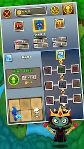 Empire Conquest v1.1.3 (Mod Money)