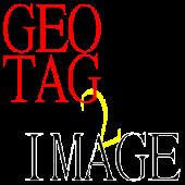 GeotagAdd2Image