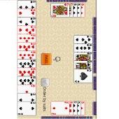 Big2 Poker