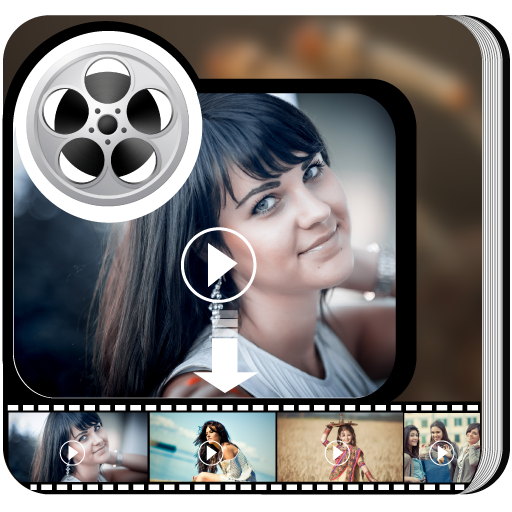 Video Compressor file APK for Gaming PC/PS3/PS4 Smart TV