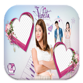 Violetta New_Game Fans Song