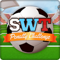 SWT: Penalty Challenge Premium icon
