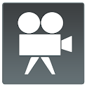 CinemaNet סרטים וקולנוע icon