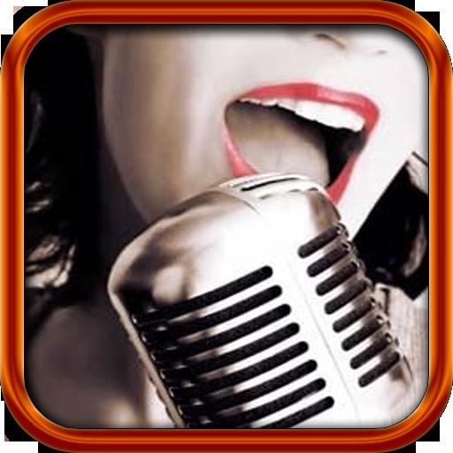 如何學習唱歌