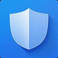 CM Security for x86(Intel CPU) 2.1.0