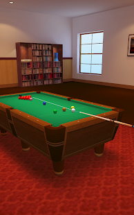Pool Break Pro 3D Pool Snooker v2.3.6 Apk Download