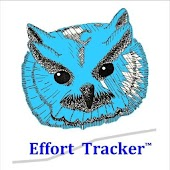 Student Effort Tracker