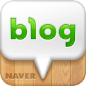 네이버 블로그 - Naver Blog for Android™