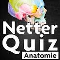 Netter Quiz logo