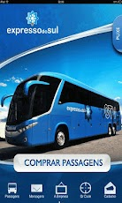 Expresso do Sul Android Transportation