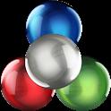 Baoding Stress logo