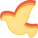 Flock icon