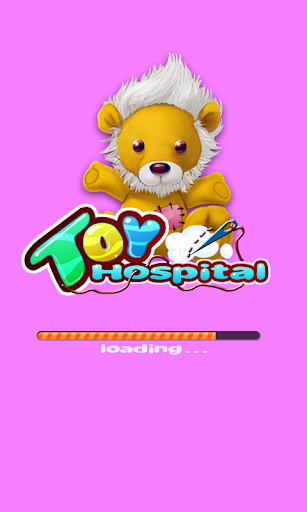 Mydol (Kpop IDOL Lockscreen) - DownloadAtoZ
