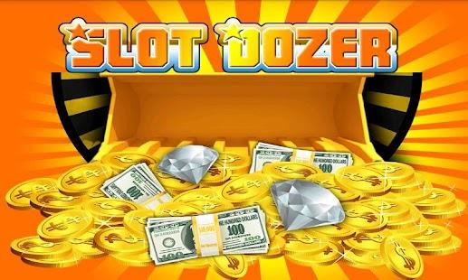 Slot dozer hack apk - Texas poker app girl