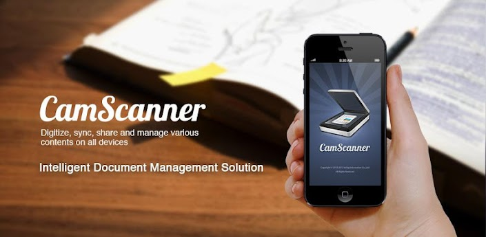 CamScanner PDF Creator 2.1.2.20130609 Full Version Crack Download-i-ANDROID