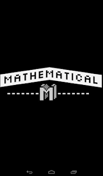 Mathematical Unlimited