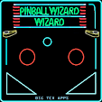 PINBALL WIZ.. file APK for Gaming PC/PS3/PS4 Smart TV