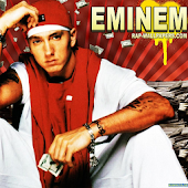 Eminem Wallpapers