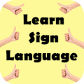 App Learn Sign Language APK for Windows Phone