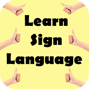 Baby Sign and Sing 1.1 APK - com.babysignandlearn ...