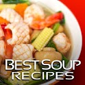 Best Soup Recipes logo