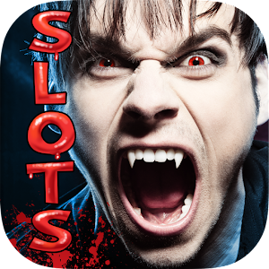 Immortal Blood Slots - Free to Play Demo Version